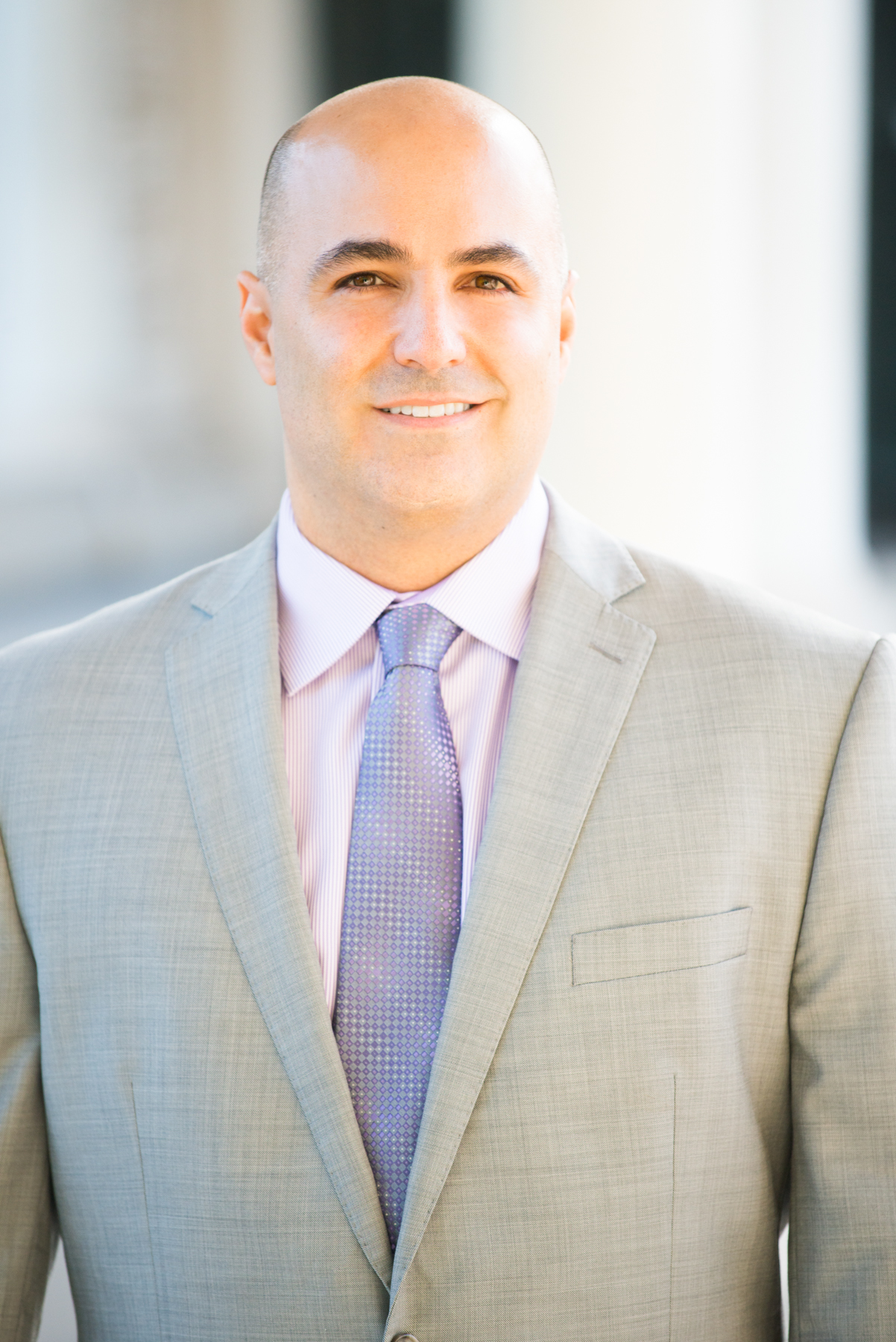 Bobby Kouretchian Business Law and Estate Planning